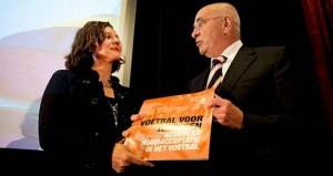 KNVB-actieplan