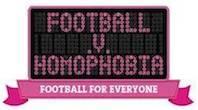 Football vs Homophobia