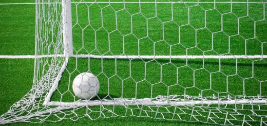221207__field-ball-gate-goal-net-stadium-grass-soccer_p