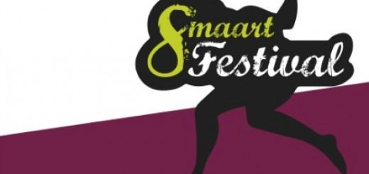 8 Maart Festival
