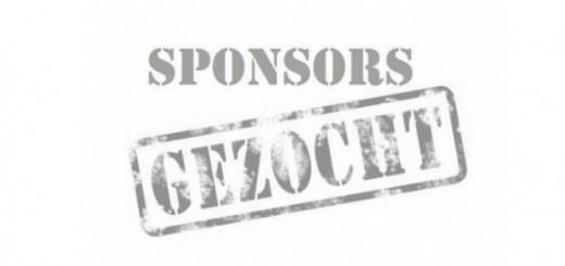 sponsors-e1362948653321