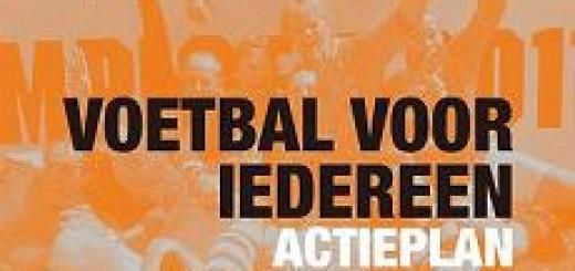 KNVB-Actieplan-Homoacceptatie-in-het-Voetbal-1