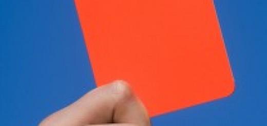 rode-kaart1-210x300