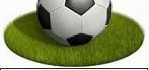 voetbal_programma_2