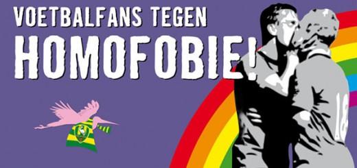Voetbalfans-tegen-homofobie
