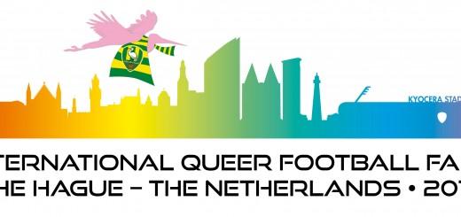 iqff-logo-groot